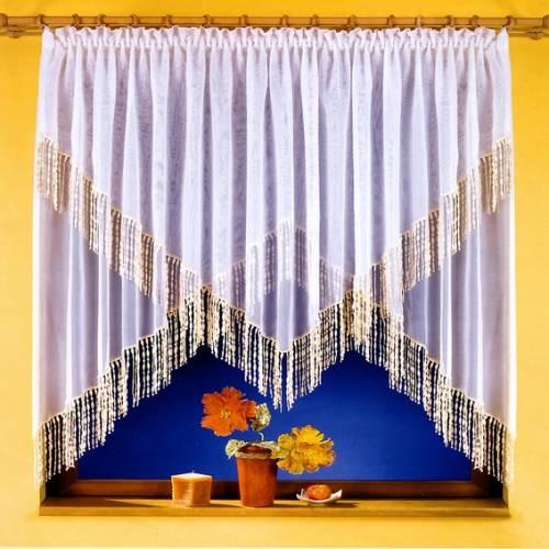 http://curtains.ucoz.ru/_ph/4/2/250840229.jpg